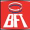 BFT Approved Installer
